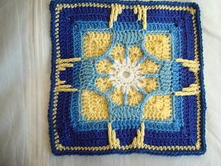 Crochet_2013_002_small2