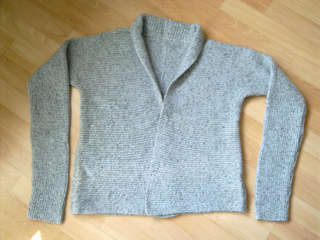Wickeljacke_small2
