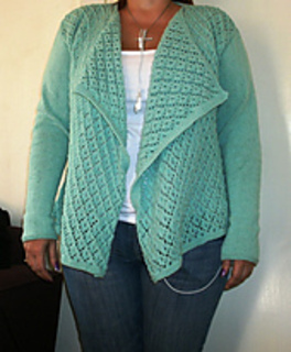 Sirdar Knitting Pattern Errata : Ravelry: Simply Knitting 93, May 2012 - patterns