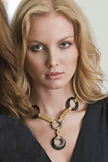 Scc_leighton_necklace_small2