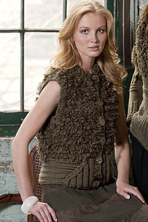 Scc_rosemary_vest_redux_small2