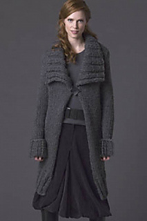 Anise_coat_small2