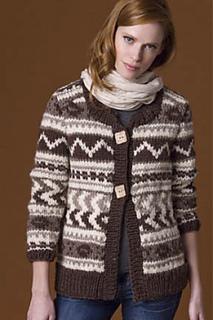 Cedarwood_jacket_small2
