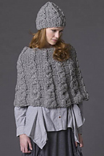 Eucalyptus_capelet_and_cap_small2