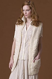 Vanilla_bean_vest_small2