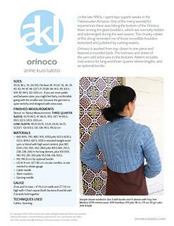Orinoco_v2