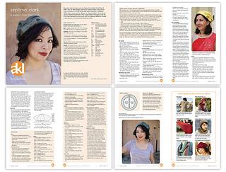 Septimaclark_-_booklet_digital_v2