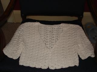 Bolero_sweater_small2