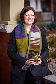Knitwear-nov-2012_mg_7608_med_small2