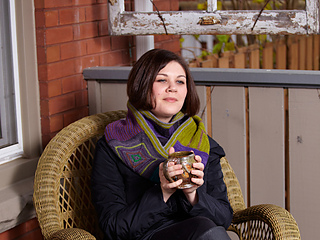 Knitwear-nov-2012_mg_7482_cropped_med_small2