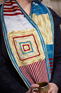 Knitwear-nov-2012_mg_7627_med_small2