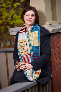 Knitwear-nov-2012_mg_7638_small2