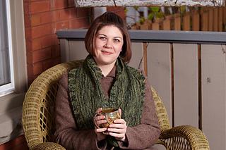 Knitwear-nov-2012_mg_7535_med_small2
