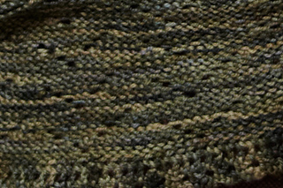 Knitwear-nov-2012_mg_7548_detail_rotated_small2