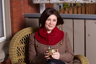 Knitwear-nov-2012_mg_7561_med_small2