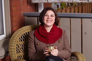 Knitwear-nov-2012_mg_7564_med_small2