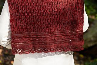 Knitting-2013-10-14_mg_8695_small2