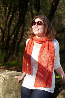 Knitting-2013-10-14_mg_8623_small2