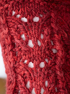 Knitting-2013-10-14_mg_8805_med_small2