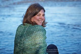 Knitting-2013-10-14_mg_8579_close_up_watermarked_small2