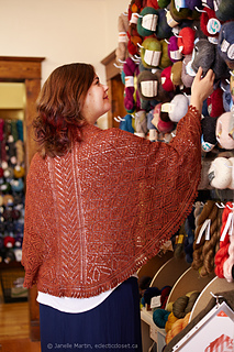 Knitting-oct13-2014_mg_9519_scaled_watermarked_small2