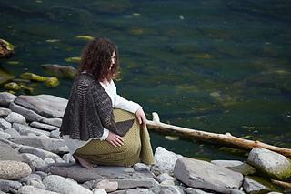 Knitting-may17-2015_mg_0389_scaled_small2