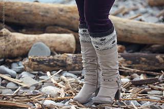 Frost_boils_boot_toppers_glamour_shot_small2