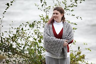 Knitting-oct4-2015_mg_0852_medium_small2