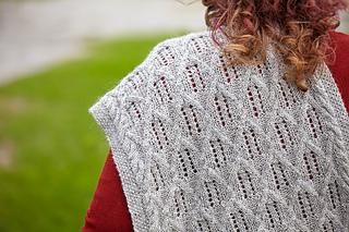 Knitting-oct4-2015_mg_0863_medium_small2