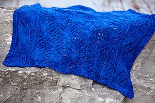 Knitting-nov27-2015_mg_1026_small2