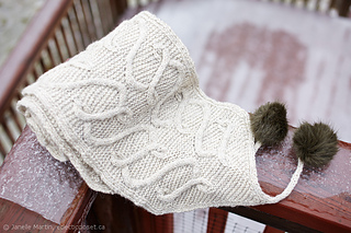 Knitting-march25-2016_mg_1585_scaled_small2