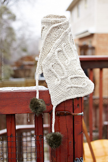 Knitting-march25-2016_mg_1587_scaled_small2