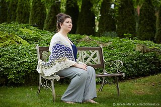 Knitting-sept17-2016_mg_1695_scaled_watermarked_small2