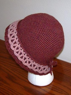 Hat_with_trim_005_comp_small2