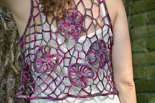 Lily-back_20detail_small2
