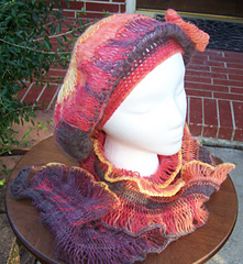 An_artist_in_me_hat_and_scarf_028_cropped_small