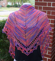 Triangular_scarf_034_photo_small