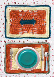Ct26_dinerplacemats_0_small2
