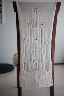 Butterfly_scarf_02_small2