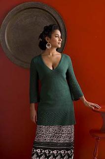 Kaftan-dress-2_small2