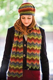 Spectrum-tam-scarf-2_small2