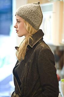 Fresco-herringbone-hat-4_small2
