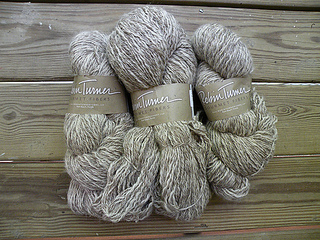 Robin_turner_latte_yarn_small2