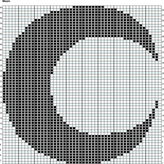 Moon50x60_zpsb4f21bd2_small2