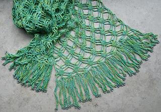 Silky_crochet2_small2