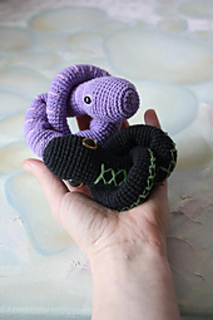 Free_amigurumi_patterns_toys_snake_small2