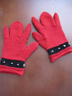 Heavy_mittens3_small2
