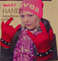 Hands_small