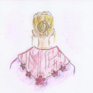 Everywoman_diagram1_small2