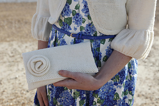 Elegant_evening_clutch__3__small2